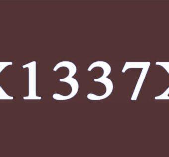x1337x