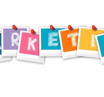 Marketing Segmentation 2021