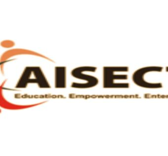 AISECT Group